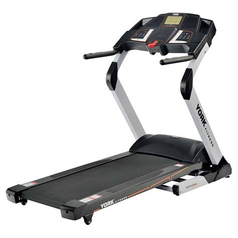 york perform  treadmill sweatbandcom