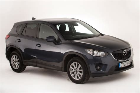 Review Mazda Cx 5 by Used Mazda Cx 5 Review Auto Express