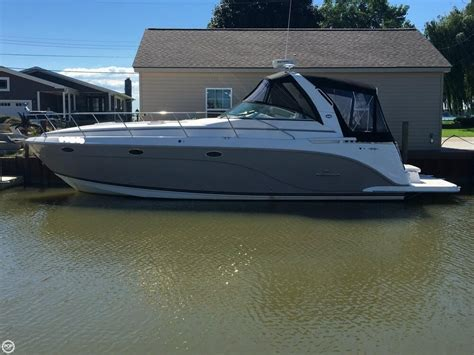 Used Rinker Boats For Sale by Rinker New And Used Boats For Sale In Mi