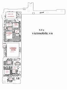 Samsung I9300 Schematic Diagram Pdf