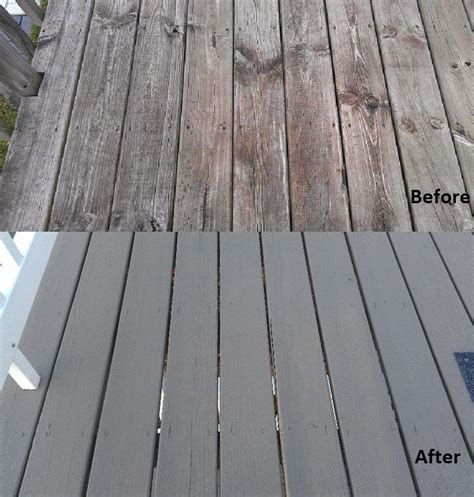 Elastomeric Deck Coating Concrete by Superdeck Deck Dock Elastomeric Coating Adobe 3102