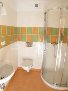 Bathroom New Decorative Bathroom Tile Ideas For Small ...