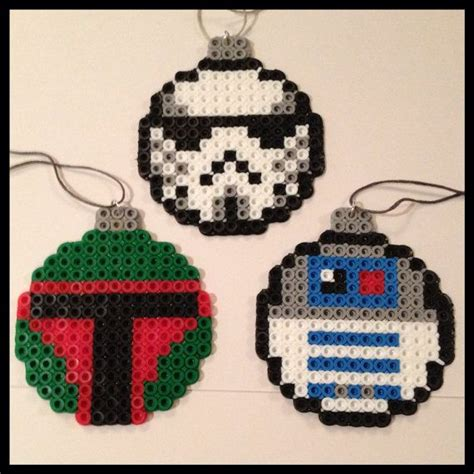 30 star wars crafts activities red ted art s blog