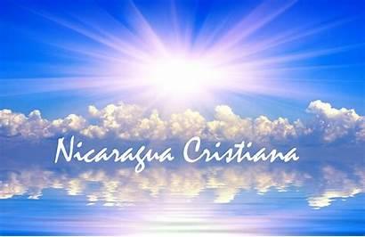 Evangelicos Cristianos Fondos Paisajes Imagui Gratis Eliminar