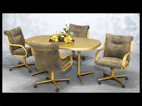 seat dining table dimensions furniture walmart desk chairs