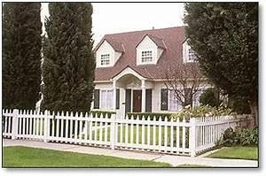 Wer Wohnt In Diesem Haus : american pie ~ Frokenaadalensverden.com Haus und Dekorationen