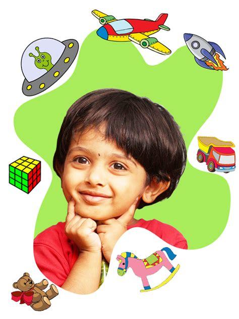 no 1 preschool play school for in mumbai india 270 | home1