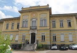 ufficio di stato civile servizio circondariale dello stato civile di mendrisio