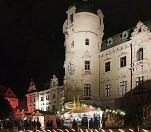 Regensburg Weihnachtsmarkt 2017 : tripreport weihnachtliches bayern sterreich mit dem schiff von n rnberg nach wien ~ Watch28wear.com Haus und Dekorationen