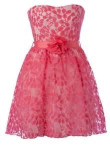 Prom Dresses For Kids Formal Dresses