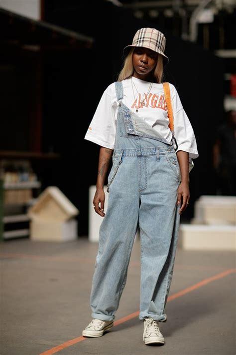 hip hop fashion  brands trends  defined  era
