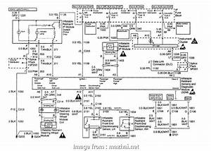 S10 Starter Wiring Diagram Professional 2000 Chevy