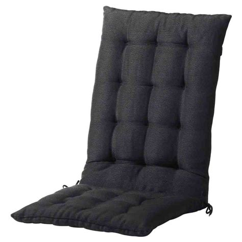 High Back Patio Chair Cushions  Home Furniture Design. Low Back Patio Chairs For Sale. Large Patio Table Umbrellas. Cedar Patio Table Plans. What Is A Patio Knife. Outdoor Patio Furniture Laguna Hills. Patio Bench Design Plans. Plastic Patio Furniture Sets Cheap. Outdoor Furniture Discount