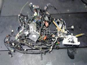Mms Performance  Yrv Turbo Wiring Full Package