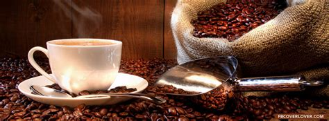 Coffee Lover Facebook Cover Coffee Bar On White Cold Brew Maker Pampered Chef How To Use In Kitchen Costco Coffeebar Truckee Ca Vs French Press Reno