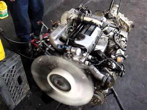 nissan qd turbo diesel engine  sale