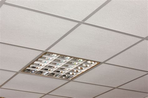 armstrong vinyl faced gypsum ceiling tile www