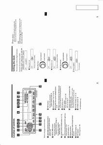 sony xr5890r service manual immediate download With mp3 circuit board
