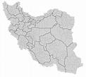 Counties of Iran - Wikipedia