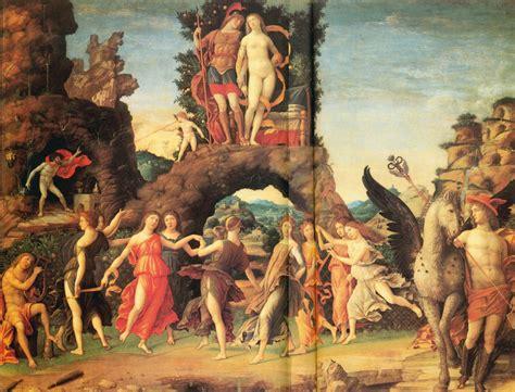 Renaissance Pictures | The Renaissance Club