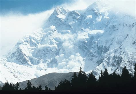 Nanga Parbat Base Camp Trek