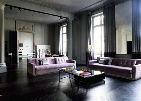 gray wood flooring room design home decorating planner traditional gray living room ideas grey living room with dark wood