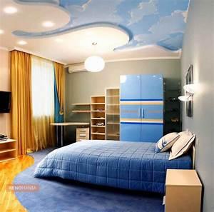Stylish false ceiling designs renomania