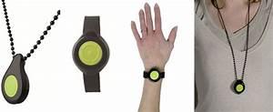 Bracelet Détecteur De Chute : age d 39 or services le mans assistance p ~ Melissatoandfro.com Idées de Décoration