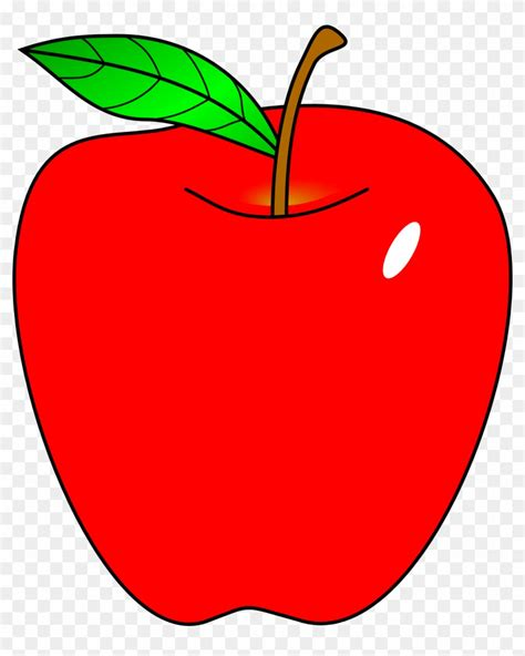 apple clipart apple apple clipart free transparent png
