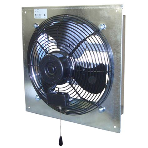 commercial exhaust fans for warehouses ecologic technologies inc fans vents mancoolers