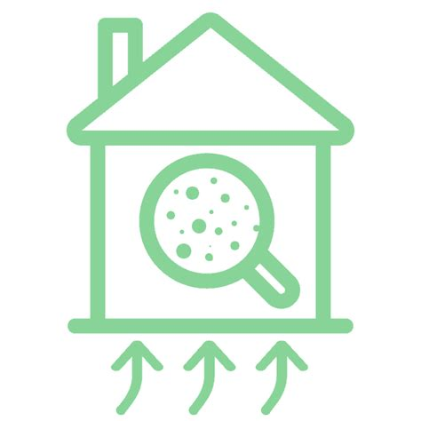 breathe safe testing mold radon asbestos