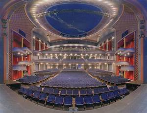 Hobby Center For The Performing Arts Houston Tx