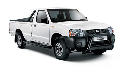 nissan np nissan np single cab  sale nec