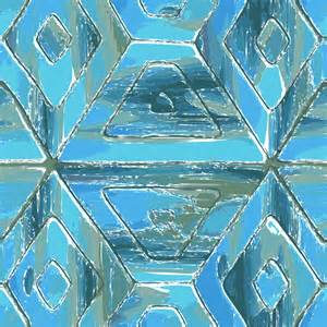 how to tile backsplash in kitchen clipart turquoise tile pattern