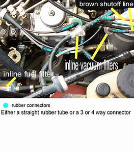 Wonderful Mercedes 300d Wiring-diagram Images - Best Image Wiring ...