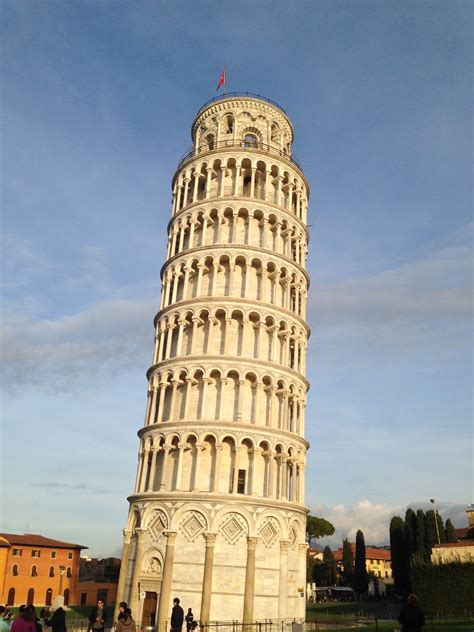 the leaning tower of pisa leaning tower of pisa european excursions