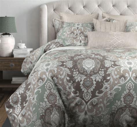 Best Deals On Duvets by Qe Home Quilts Etc Canada Sale Save 30 50 Duvet