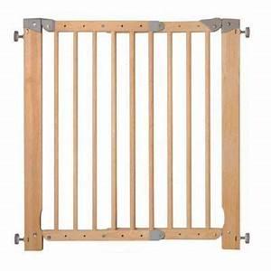 Barriere De Securite Escalier Castorama : barri re de s curit amovible lila castorama ~ Melissatoandfro.com Idées de Décoration
