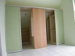 Kleiderschrank In Dachschräge : begehbarer kleiderschrank unter dachschr ge julius m bel kreativ funktionell ~ Sanjose-hotels-ca.com Haus und Dekorationen