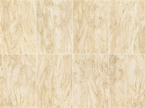 marble tiles beige amasya beige natural stone panels from gani marble tiles architonic