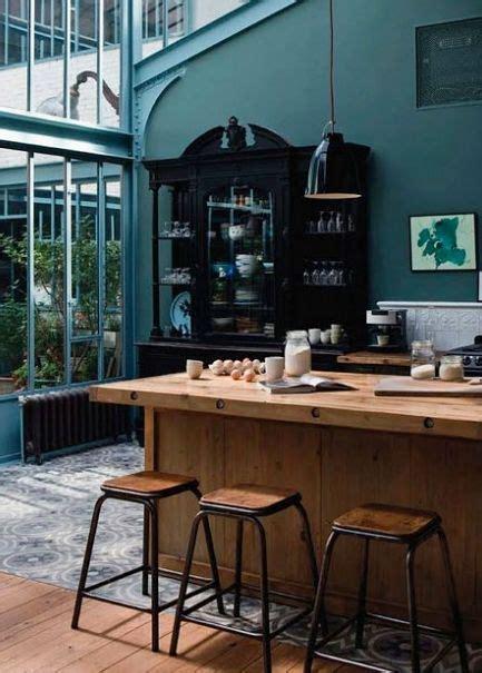 cuisine canard les 25 meilleures idées de la catégorie cuisine bleu canard sur cuisine vert foncé