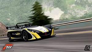 Forza Motorsport 7 Pc Download : forza motorsport 3 pc game free download erogonload ~ Jslefanu.com Haus und Dekorationen