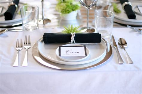 formal dining room decorating ideas magnificent silver charger plates inspiration for dining