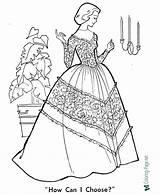 Coloring Bride Printable Sheets Imwithphil Marvelous Freeding Disney Under Children Bathroom Activity Below sketch template