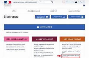 Comment Obtenir Une Carte Grise : comment obtenir votre carte grise certificat d immatriculation direct assurance ~ Medecine-chirurgie-esthetiques.com Avis de Voitures