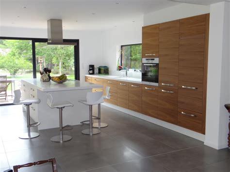 cuisines biarritz agencement intérieur meuble sur mesure près de biarritz