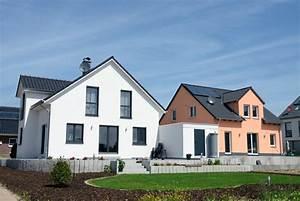 Haus Vermieten Was Beachten : einfamilienhaus vermieten das sollten sie beachten ~ Markanthonyermac.com Haus und Dekorationen