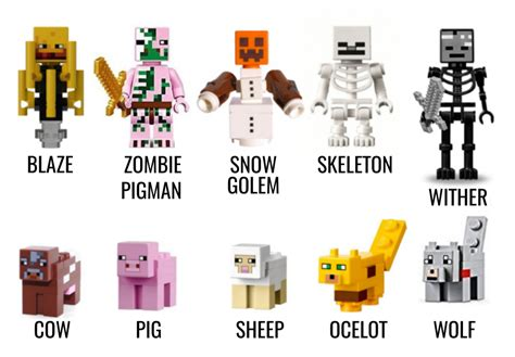 point brick blog lego minifigures display frame sfondi minecraft