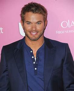Kellan Lutz Picture 115 - The 2012 US Hot Hollywood Party ...