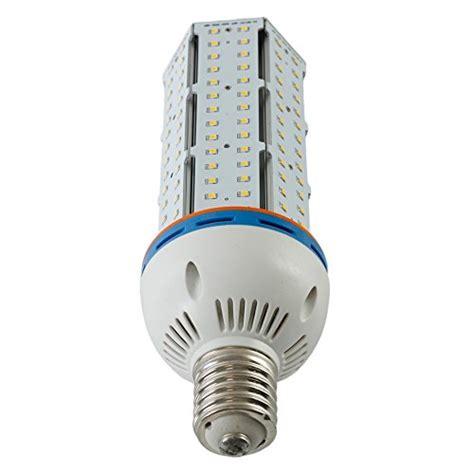 300 watt light bulb led replacement derlights 300 watt replacement led corn light bulb 60